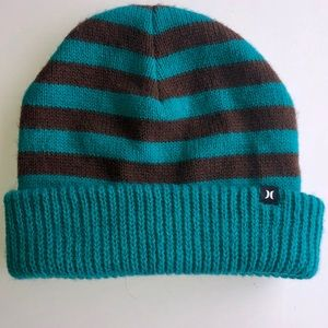 835736456 Hurley Hat for sale | Only 3 left at -65%